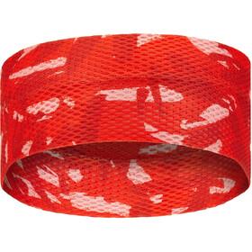 P.A.C. Mesh Headband relan
